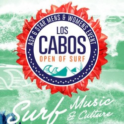 los-cabos-open-of-surf-2014