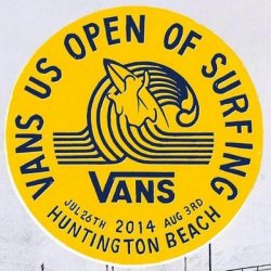 1405636878us open of surfing huntington beach