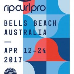 WSL_EPK_Rip_Curl_Womens_Pro_Bells_Beach_2017_Poster_Softcopy_1024x1024