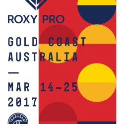 WSL_EPK_Roxy_Pro_Gold_Coast_2017_Event_Poster_Softcopy_1024x1024